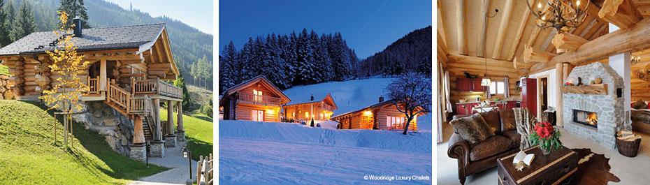 wood-ridge-luxury-chalets
