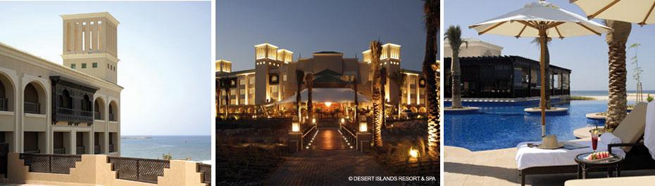 anantara-desert-islands-resort-spa