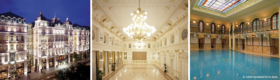 corinthia-grand-hotel-royal