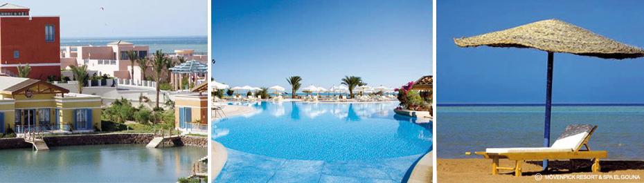 mövenpick-resort-&-spa-el-gouna