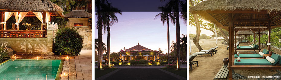 melia-bal-the-garden-villas