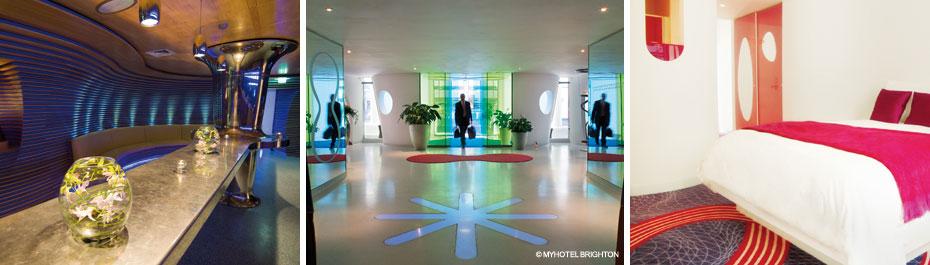 my-hotel-brighton