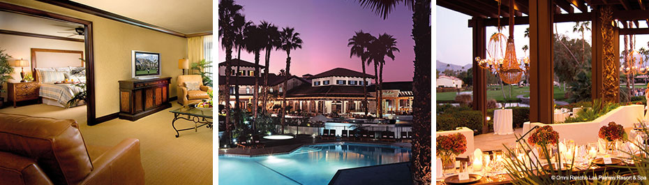 omni-rancho-las-palmas-resort-spa