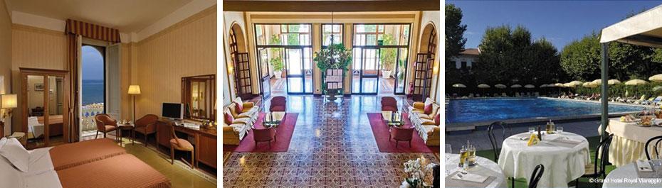 grand-hotel-royal