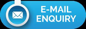 enquiry-button