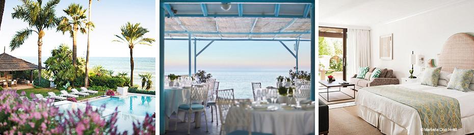 marbella-club-hotel