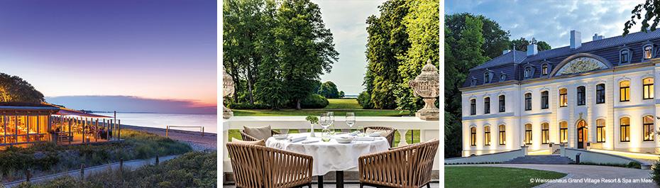 weissenhaus-grand-village-resort-spa-am-meer